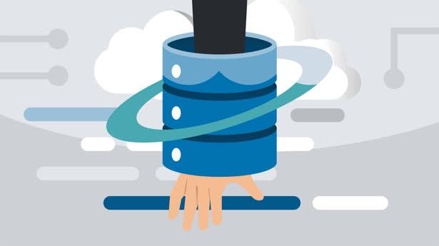 Azure Cosmos DB: SQL API Deep Dive