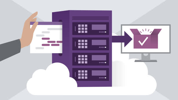 Developing CI/CD Solutions with Azure DevOps