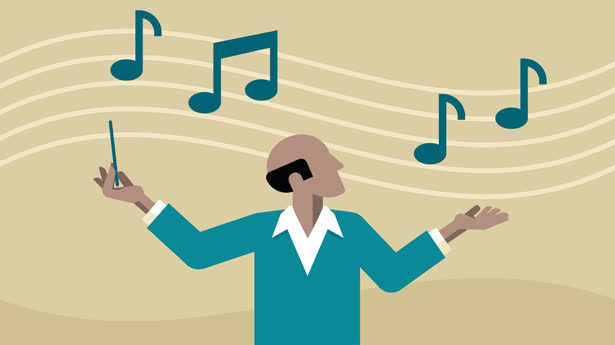 Music Theory for Songwriters: The Fundamentals