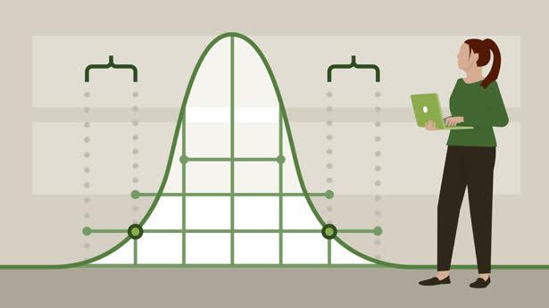 Statistics Foundations: 2