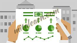 دانلود رایگان فیلم های آموزشی lynda | Accounting Foundations: Budgeting