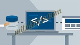 دانلود رایگان فیلم های آموزشی lynda   MVC Frameworks for Building PHP Web Applications
