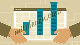 دانلود رایگان فیلم های آموزشی lynda | Creating Business Budgets in Excel 2007